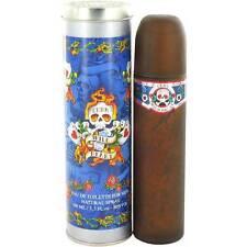 CUBA WILD HEART * Fragluxe * Cologne for Men * 3.4 *perfume brand new in box