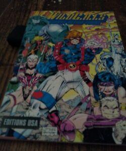 Bd-marvel-super-heros-wildcats-2