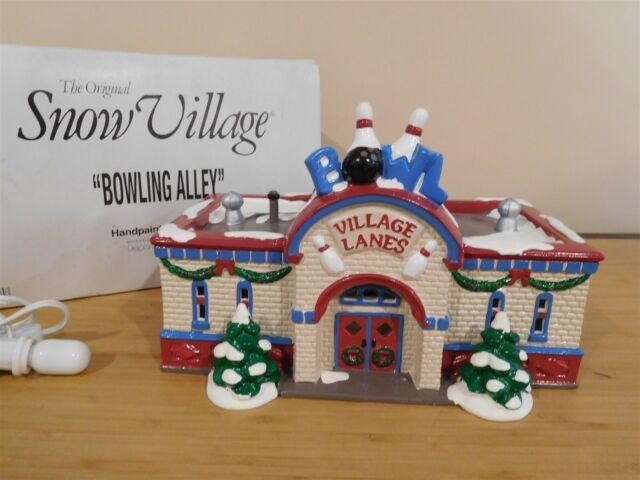 Bowling Alley «Brunswick Zone Watauga Lanes», reviews and ...  |Bowling Alley Snow