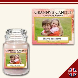 C9-Personalised-Medium-Custom-Photo-Candle-Label-Sticker-Flower-Birthday-Gift