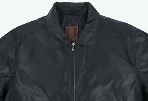 Awesome Waxed Nwt Comstock Black Men's New L Large Jacket Robert T16qUPx