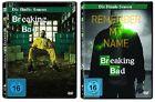 Breaking Bad - Staffel 5.2 (2013)