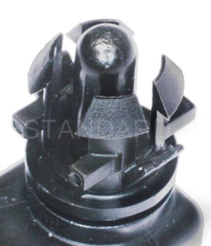Ambient Air Temperature Sensor-A//C Ambient Air Temp Sensor Standard AX156