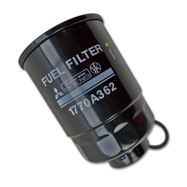 ADL142303 FUEL FILTER HOUSING fit FIAT SUZUKI 500 2008/> IDEA PANDA 2004-12 IGNIS
