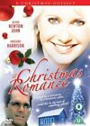 Christmas Romance 5060098701734 DVD Region 2