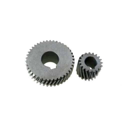 ElectricTool Spiral Bevel Gear Ring Pinion Set for Makita 4100NH Cutting Machine