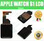 Apple-Watch-Series-1-Genuine-OEM-LCD-Digitizer-Screen-Replacement-iWatch-42mm-S1 thumbnail 1