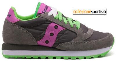 Saucony Jazz Originals S1044 426 | Grimandi shoes shop