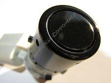 Audi PDC-Sensor/Parksensor 7H0919275A A3 A4 A6 Avant Phantomschwarz LZ9Y