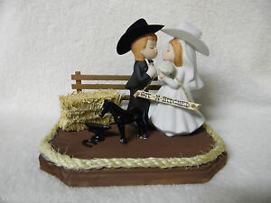 horseshoe wedding cake toppers western wedding cake topper farrier shoer git n 15319
