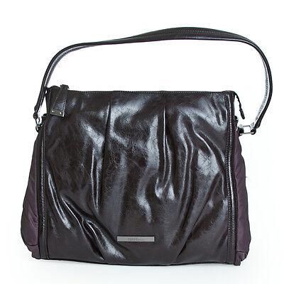 GF Ferré Gianfranco Ferré U254 80553 Luxus Handtaschen Tasche Schultertasche