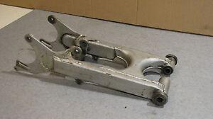 QuadBoss Swingarm Bearing Kit 28-1023 YAMAHA YFS200 Blaster 1988-2006 41-3429