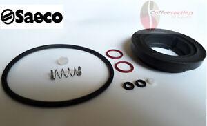 Saeco - Repair Kit for Via Venezia New Models and Starbucks Barista SIN006