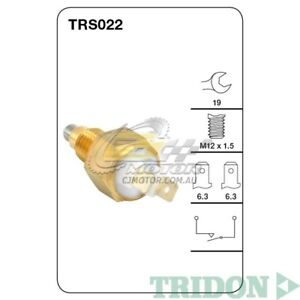 TRIDON-REVERSE-LIGHT-SWITCH-Commodore-6Cyl-03-80-12-81-3-3L-VL-OHV-12V