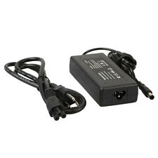 90W AC Adapter Charger For HP Pavilion G60 DV4 DV5 DV7 Laptop Power Supply US