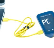 FreeStyle USB Cable For FreeStyle Optium Meters - Store Blood Glucose Results