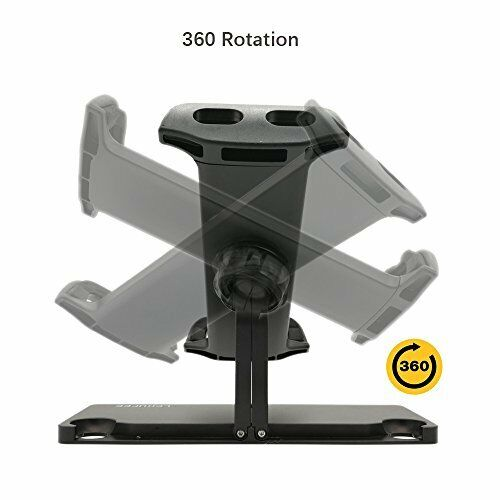 Tablet Tablet Tablet Stand Holder for DJI Mavic Pro Remote Controller Spark Drone accessory 6fad2d