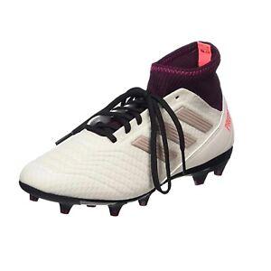 Adidas-Predator-18-3-Femmes-Chaussures-De-Football