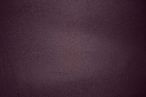 Upholstery cowhide leather 1.2//1.4mm BARKERS HIDE /&SKINS T1 Dusky purple