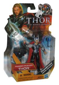 Marvel-Thor-the-Mighty-Avenger-Thunder-Crusader-Figure-15