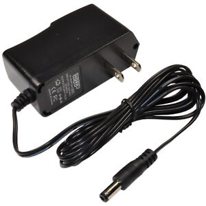 24V-AC-Power-Adapter-for-EHX-Electro-Harmonix-Guitar-Effects-Pedals-US24DC-100