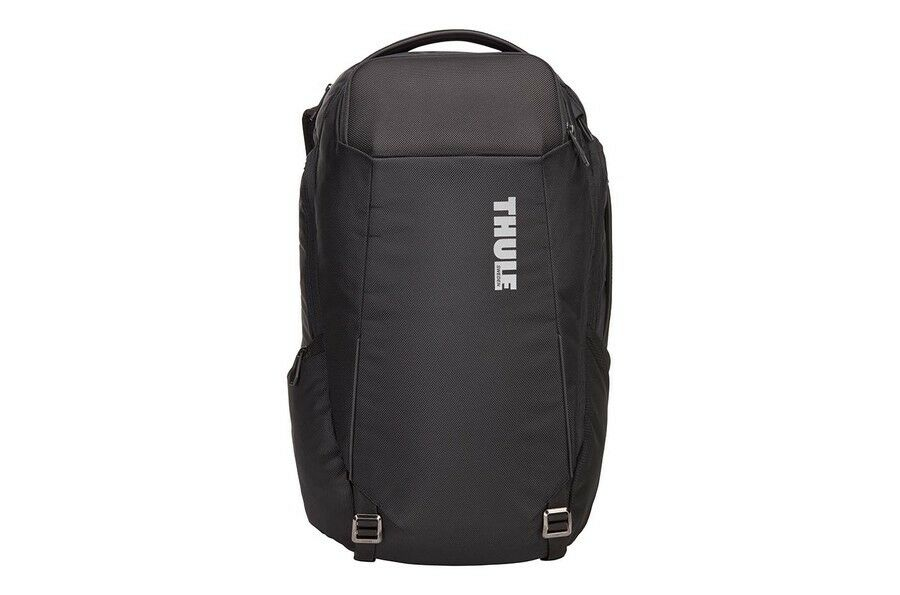 Thule Accent Backpack 28L - - - nero 24c2b9