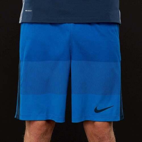 Mens NIKE AEROSWIFT Football Strike Series Shorts Dri Fit Size XL  859757-433