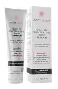 Argan-Oil-Shampoo-Best-For-Dry-Damaged-Thinning-Hair-amp-Split-Ends-Natural