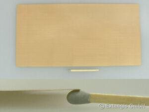 200-m-HOCHFLEXIBLE-Folien-Platine-100x200x0-1-mm-flaechig-kupferbeschichtet