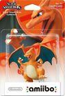 Nintendo 1070766 - Amiibo Smash Charizard