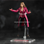 New-Scarlet-Witch-Marvel-Avengers-Legends-Comic-Heroes-Action-Figure-In-Stock miniature 3