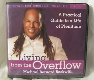 Michael-beckwith-guide-to-plentitude
