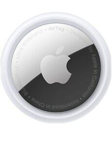 Apple AirTag Vorrätig Neu Sofort Lieferbar