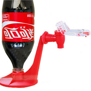 New-Product-Kitchen-Tools-Machine-Drinking-Soda-Coke-Party-Drinking-Dispenser
