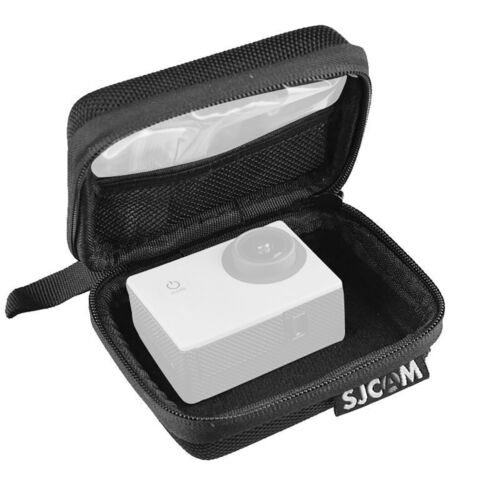 SJCAM Storage Box Handle Bag for SJCAM SJ6 SJ7 SJ8 SJ9 SJ10 Pro SJ4000 SJ5000