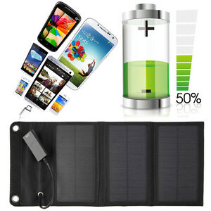 6W-Folding-Solar-Panel-USB-Travel-Camping-Portable-Battery-Charger-For-Phone-SK