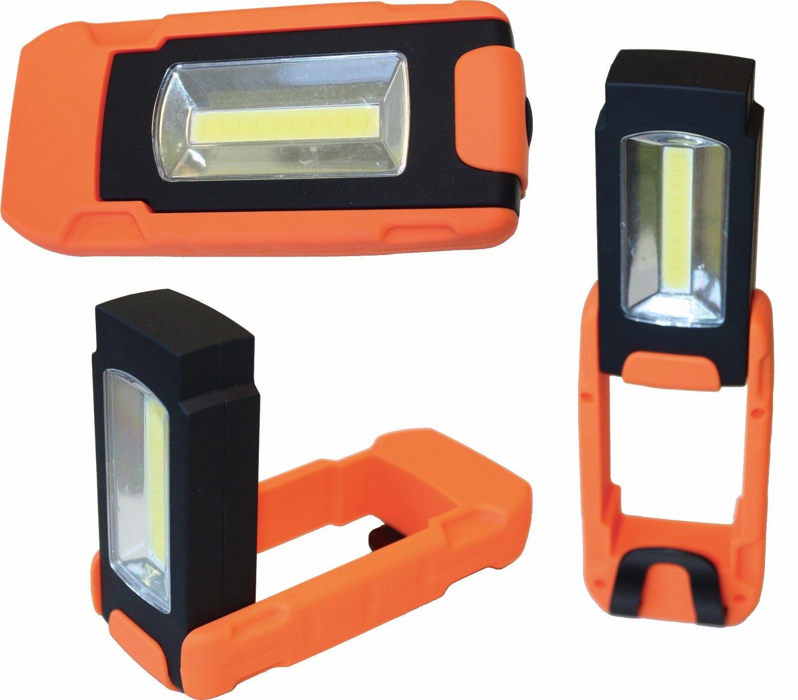Travail Lampe Torche Led 103089 Atelier Lampe Torche Lampe 927fd1