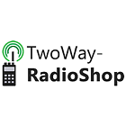 twowayradioshop
