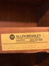 Allen Bradley 135777 Rev02 Bridge Rect Kit 460v New In Box Sealed Package