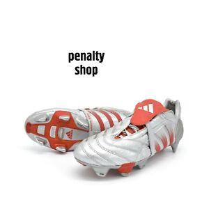 c718ebd41cc3 Image is loading Adidas-Predator-Pulse-XTRX-SG-041596-David-Beckham-