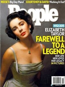 Elizabeth-Taylor-Magazine-People-Tribute-2011-MT-Liz-Cleopatra-Movie-Press-Photo