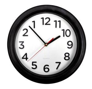 De Detalles Reloj Al Manecillas Revés Del J3lFK1Tc