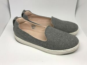 TOPSHOP Women's Shoes Flats Penny