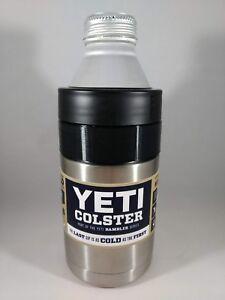 Yeti-Colster-12-to-16-oz-Rambler-Adapter-Wide-Mouth-Screw-Twist-Top-Koozie
