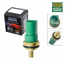 Engine Coolant Temperature Sensor Stocklifts Brand SU5404