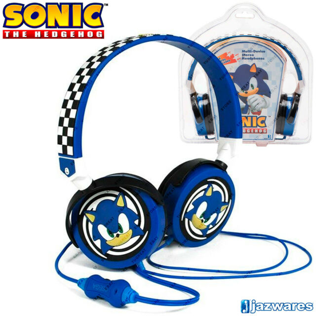 Sonic The Hedgehog Super Pack Super Silver Shadow And Sonic Jazwares Brand New Ebay