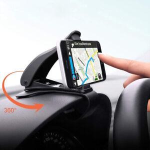 Universal-Car-Phone-Holder-360-Degree-Rotate-Dashboard-Mount-Bracket