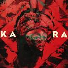 Kara von We Are Shining (2014)