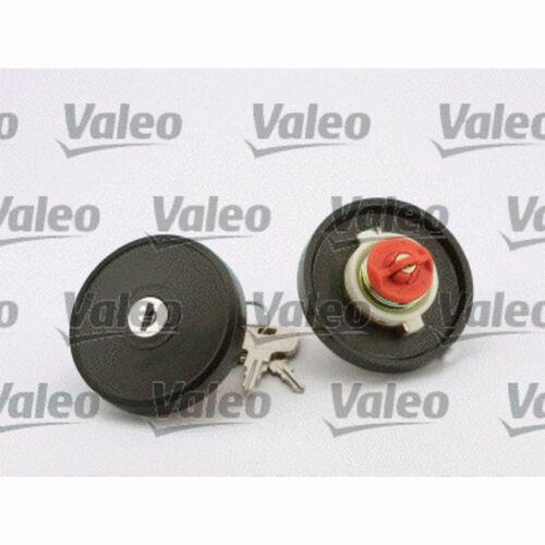 Kraftstoffbehälter VALEO 247512 Angebot#1 Verschluss
