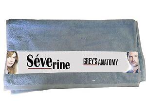 SERVIETTE-DE-TOILETTE-GYM-GREY-039-S-ANATOMY-PERSONNALISEE-AVEC-PRENOM-V1